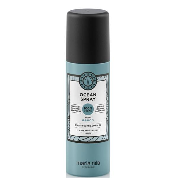 Maria Nila Ocean Spray, 150 ml thumbnail