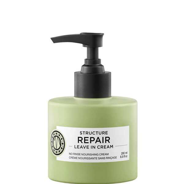 Maria Nila Structure Repair Leave-in Cream, 200 ml thumbnail