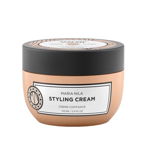Maria Nila Styling Cream, 100 ml thumbnail