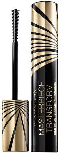 Max Factor Masterpiece Transform Mascara Black, 12 ml