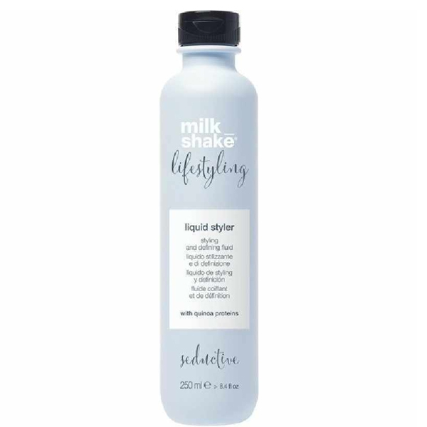 Milk_Shake Lifestyling Liquid Styler, 250 ml thumbnail