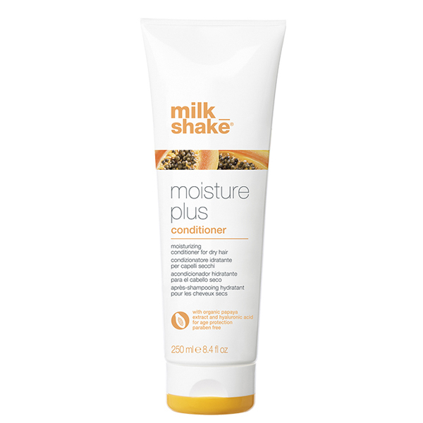 Milk_Shake Moisture Plus Conditioner, 250ml thumbnail