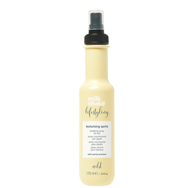 Milk_Shake Lifestyling Texturizing Spritz, 175 ml thumbnail