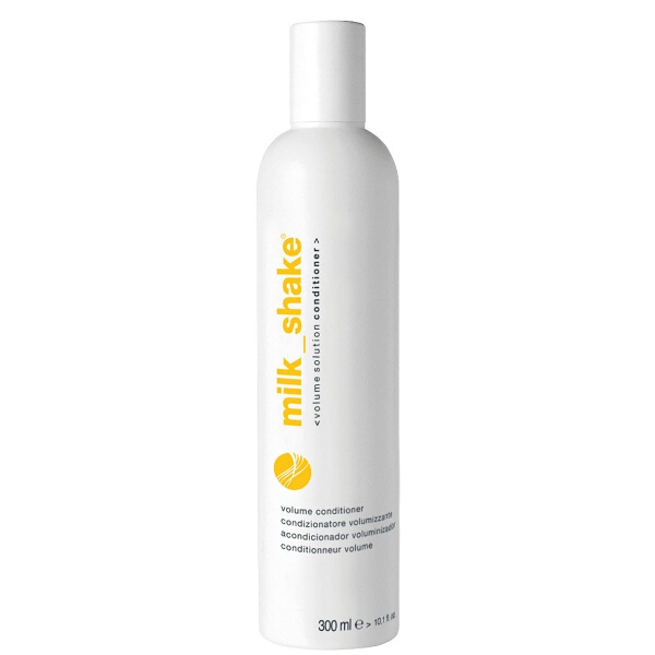 Milk_Shake Volume Solution Conditioner, 300 ml