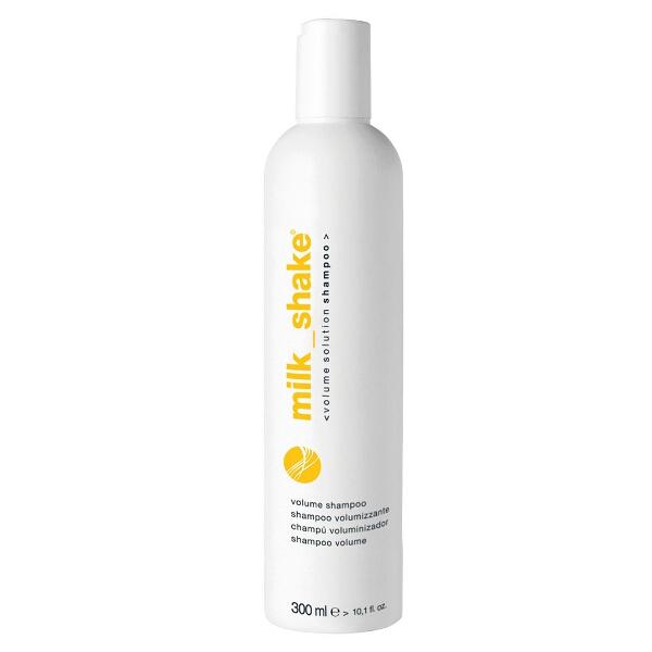 Billede af Milk_Shake Volume Solution Shampoo, 300 ml