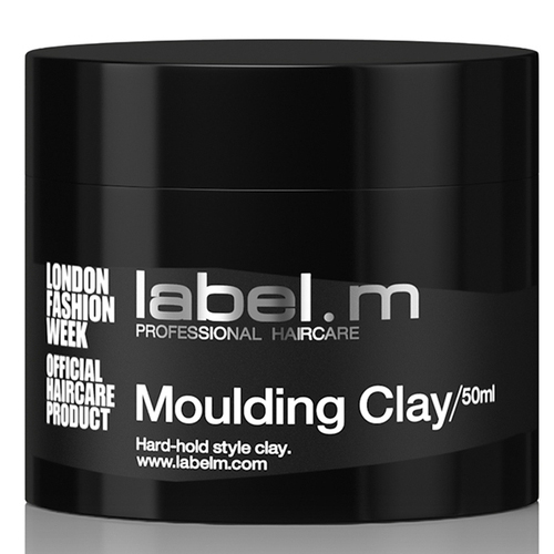 Label m Label.m moulding clay, 50 ml fra hairoutlet