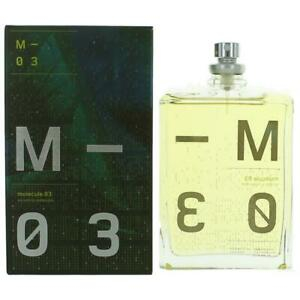 Image of   Escentric Molecules Molecule 03 EDT, 100 ml