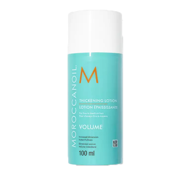 Moroccanoil Volume Thickening Lotion, 100 ml thumbnail