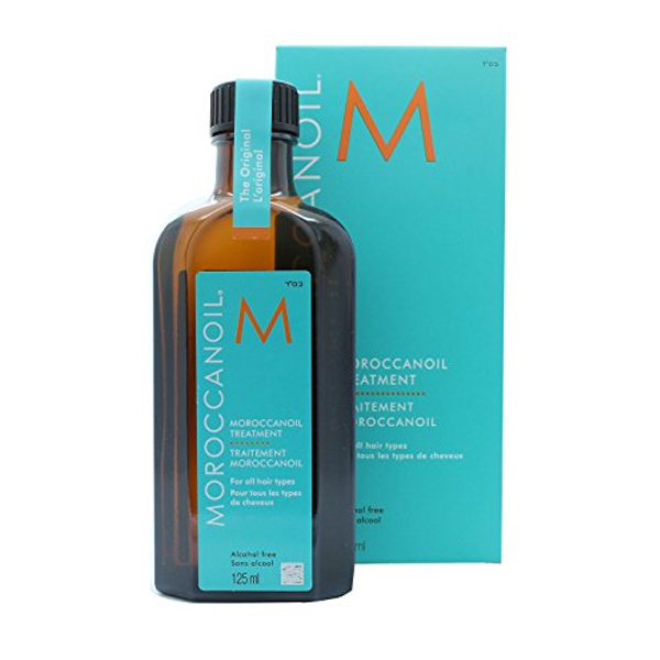 Moroccanoil Oil Treatment 125 ml (xl)