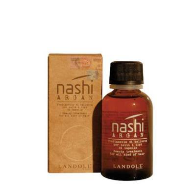 Nashi argan oil treatment, 30ml fra Nashi argan fra hairoutlet