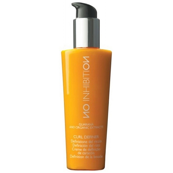 No Inhibition Curl Definer, 140 ml