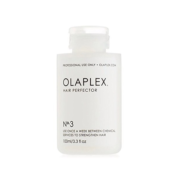 Olaplex hair perfector no. 3, 100 ml fra Olaplex på hairoutlet