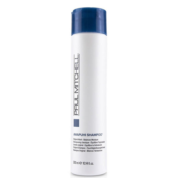 Paul Mitchell Awapuhi Shampoo 300 ml