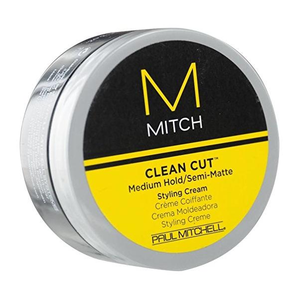 Billede af Paul Mitchell Mitch Clean Cut, 85 g