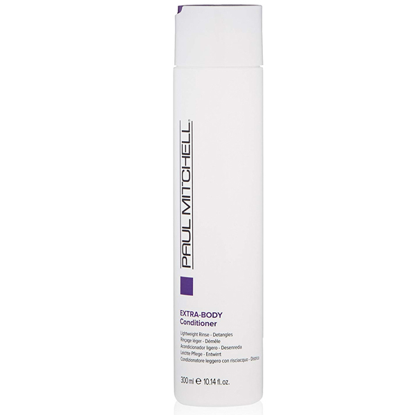 Paul Mitchell Extra Body Conditioner, 300 ml