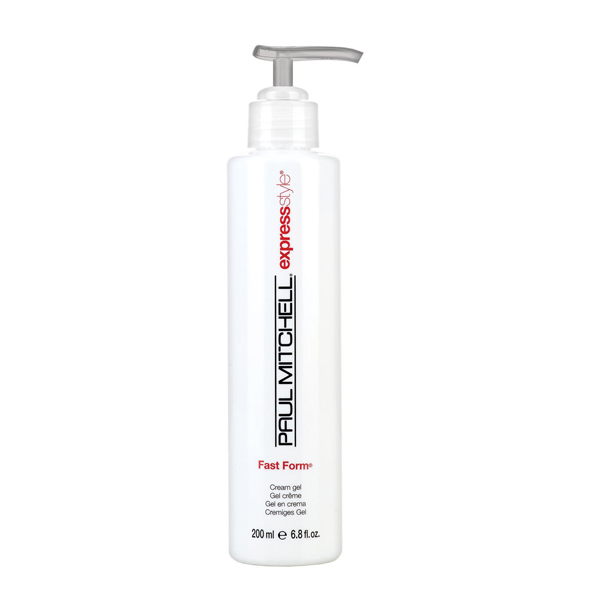 Paul Mitchell Express Style Fast Form Cream Gel, 200 ml thumbnail