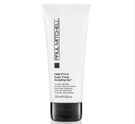 Paul Mitchell Express / Firm