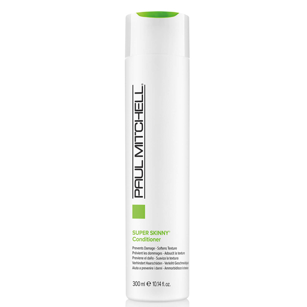 Paul Mitchell Super Skinny Conditioner, 300 ml