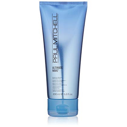 Paul Mitchell Curls Ultimate Wave, 200 ml (ny) thumbnail