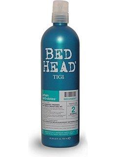 Billede af TIGI Urban Antidotes Recovery Conditioner 750 ml