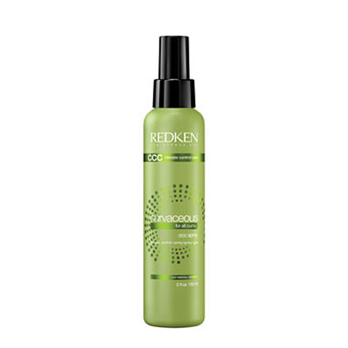 Redken Curvaceous CCC Spray, 150ml
