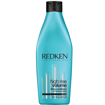 Redken High Rise Volume Lifting Conditioner, 250 ml