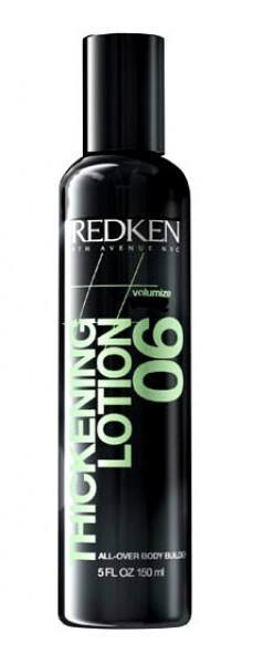 Redken Thickening Lotion 06, 150 ml