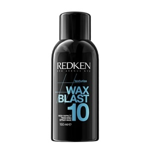 Redken Wax Blast 10, 150 ml