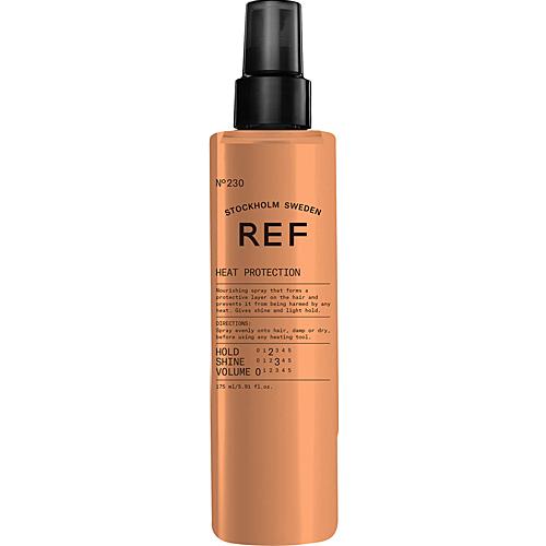 Billede af REF. 230 Heat Protection Spray, 175 ml (ny)