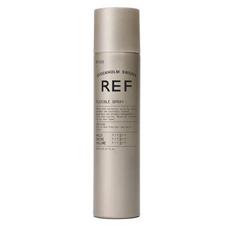 Billede af REF 333 Flexible Spray, 300ml (ny)