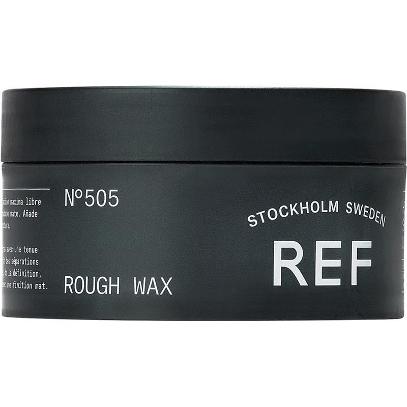 Billede af REF. 505 Rough Wax, 85 ml (ny)