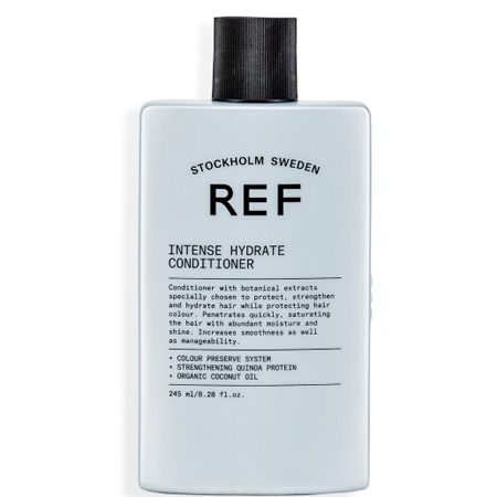REF Intense Hydrate Conditioner 245ml (ny)
