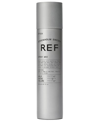 Billede af REF. 434 Spray Wax, 250 ml (Ny)