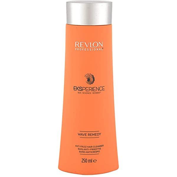 Revlon Eksperience Wave Remedy Cleanser, 250 ml