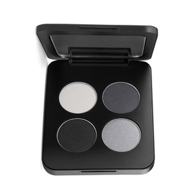 Youngblood – Youngblood pressed mineral eyeshadow, starlet, 4 g på hairoutlet
