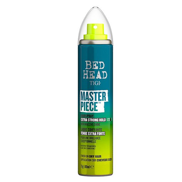 Billede af Tigi Bed Head Masterpiece, 340 ml