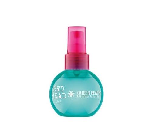 Billede af TIGI Bed Head Queen Beach Spray, 100 ml