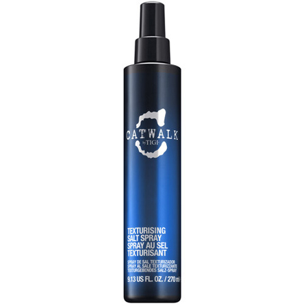 Tigi Catwalk Texturising Salt Spray, 270ml