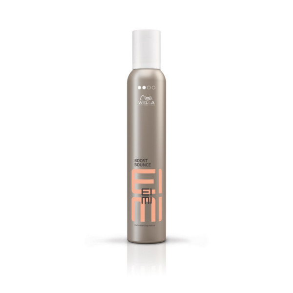 Wella EIMI Boost Bounce, 300 ml