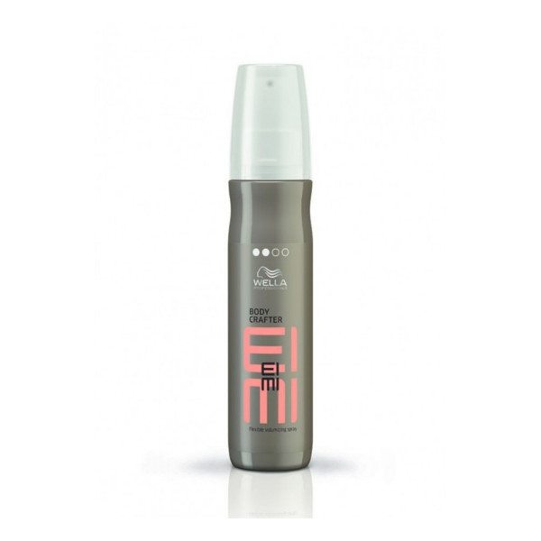 Wella EIMI Body Crafter, 150 ml