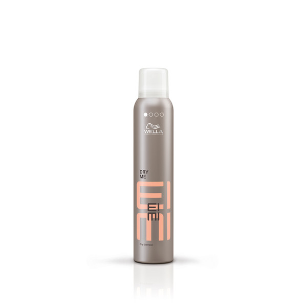 Wella professional Wella eimi dry me, 180 ml på hairoutlet
