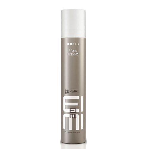 Wella Eimi Dynamic Fix, 300 ml