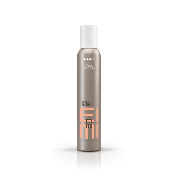 Wella EIMI Extra Volume, 300 ml
