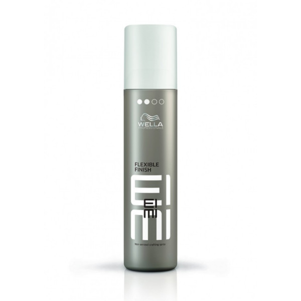 Wella Eimi Finish Flexible Finish Spray, 250ml