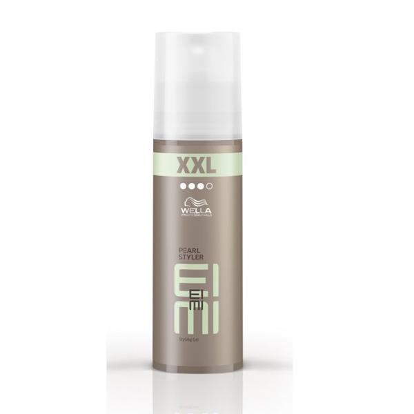 Wella professional – Wella eimi pearl styler styling gel xxl, 150 ml på hairoutlet