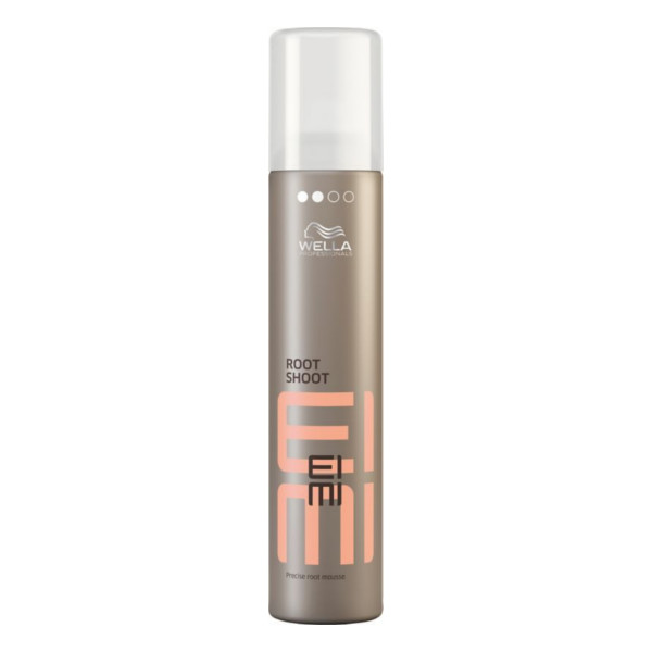 Wella EIMI Root Shoot, 200 ml
