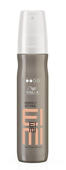 Wella EIMI Perfect Setting, 150 ml
