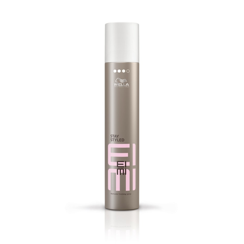 Wella EIMI Stay Styled, 75ml  (mini) thumbnail