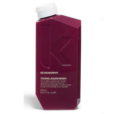 Kevin Murphy Young.Again.Wash 250ml