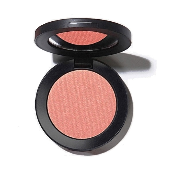 Youngblood Pressed Mineral Blush, Blossom 3g thumbnail